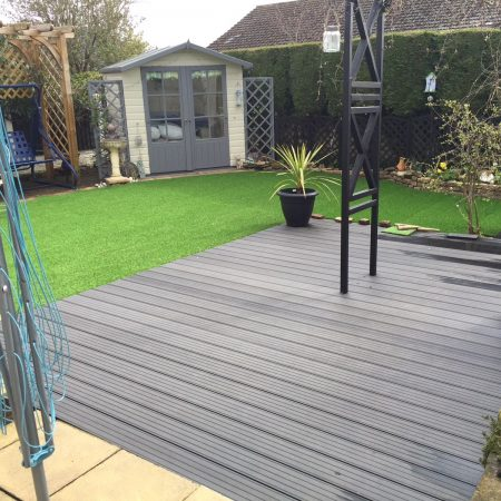 Artificial Grass Lawns Stockport, Bramhall, Wilmslow and near me