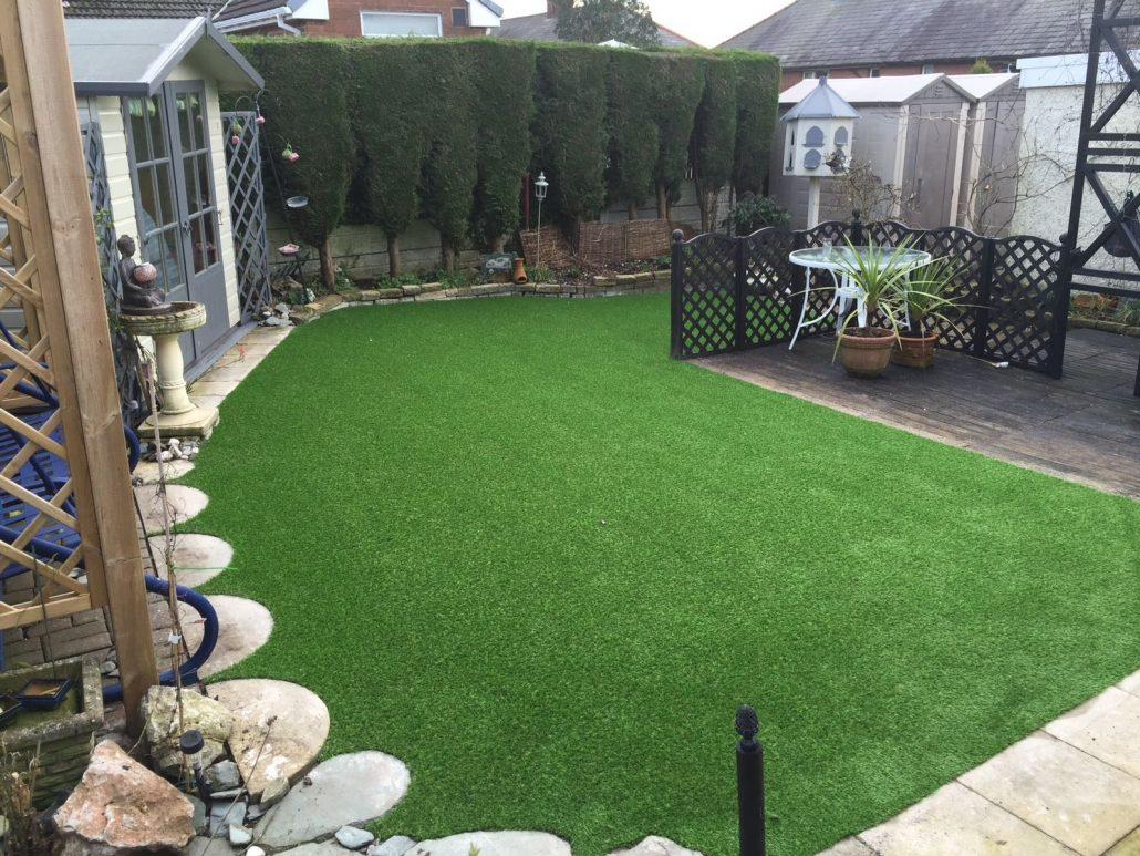 Lawn And Garden Near Me >> Artificial Grass Installer Little Lever Near Me Nevermowuk