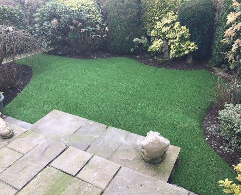 Artificial Lawns Grass Stockport, Bolton, Wilmslow, Bramhall, Rochdale, Bury, Middleton, Heywood, Bolton