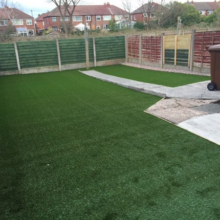 Artificial Lawns Grass Stockport, Bolton, Wilmslow, Bramhall, Rochdale, Bury, Middleton, Heywood, Bolton