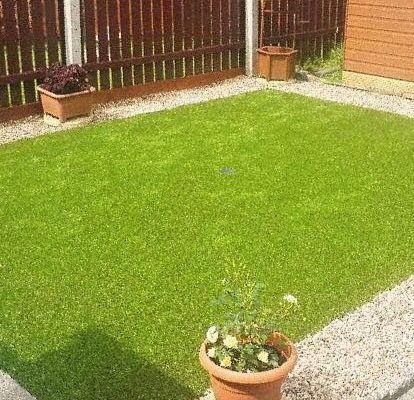 Artificial Lawns Grass Stockport, Bolton, Wilmslow, Bramhall, Rochdale, Bury, Middleton, Heywood, Bolton Nevermowuk