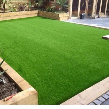 Artificial Grass in Cheshire