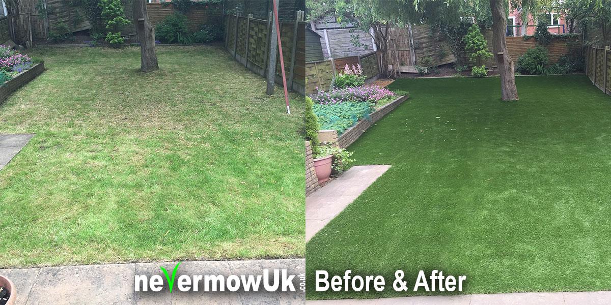 Artificial grass Manchester, Artificial Lawn Manchester, Artificial Lawns Manchester, Fake Grass Manchester,